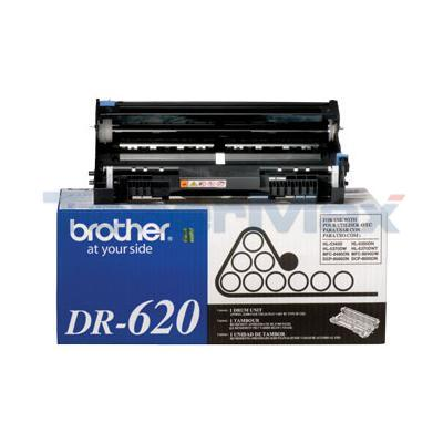 BROTHER MFC8890DW DRUM UNIT